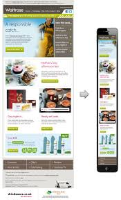 Responsive Email Templates by 32 Best Responsive Emails Images On Pinterest Responsive Email
