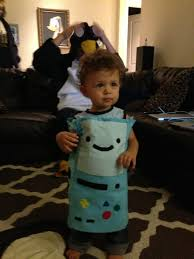 homemade bmo costume costumes homemade and halloween ideas