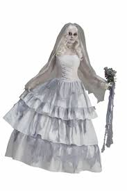 25 best ghost bride costume ideas on pinterest ghost makeup