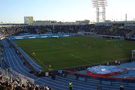 Estádio Petrovsky
