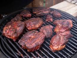 country style ribs food u0026 fire