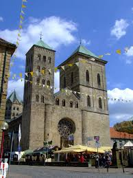 Roman Catholic Diocese of Osnabrück
