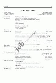 Download Resume Cover Letter Meaning Of A Job Resume What Is On A Cover Page Outstanding Cover