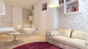 Studio Apartment Design Fallacious Fallacious - Interior design studio apartments