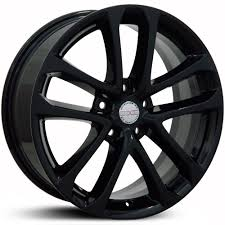nissan altima 2013 accessories nissan altima ns06 factory oe replica wheels u0026 rims