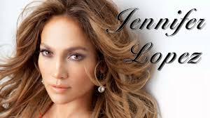 jennifer lopez greatest hits best song jennifer lopez youtube