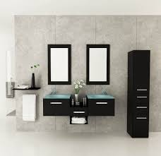 Bathroom Vanity Designs by Bathroom Vanity Lighting Ideas And Pictures Bathroom Vanity