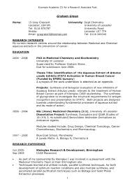 good cv examples uk recommendation letter format for good cv examples uk linkedin recommendation examples professional