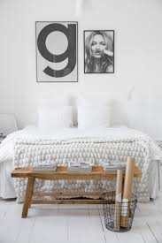 516 best artsy fartsy images on pinterest artsy fartsy art bedroom