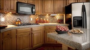 kitchen pewter enchanting with reflective finish simple edge 106
