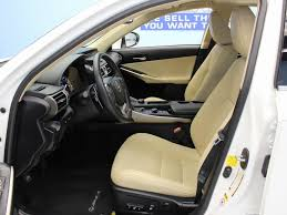 lexus is 250 for sale houston lexus is 250 automatic in texas for sale used cars on buysellsearch