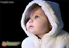 اجمل الاطفال الصغار images?q=tbn:ANd9GcQ