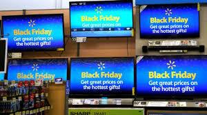 como conseguir las mejores ofertas en amazon el black friday ofertas y descuentos