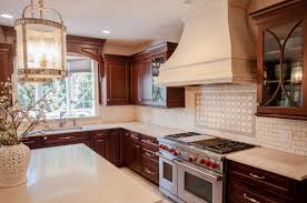 lakeville kitchen and bath kitchen designers cabinets