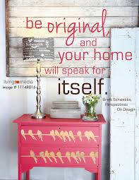 fresh interior design quotes on a budget luxury and interior