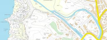 Ordnance Survey Blog Maps for the colour blind now a reality