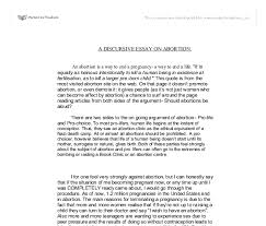 Apa psychology research paper sample dailynewsreport web fc com Apa psychology research paper