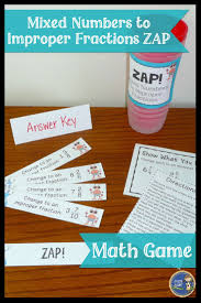 21165 best math for sixth grade images on pinterest sixth grade