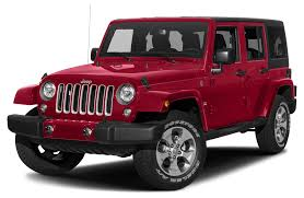 used lexus rx 350 memphis tn jeep wrangler 2 door in tennessee for sale used cars on