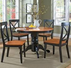 Cheap Kitchen Tables Large Size Of Chair Attractive Counter - Cheap kitchen tables and chairs