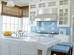 kitchen kitchen floor tile ideas kitchen tiles design kajaria