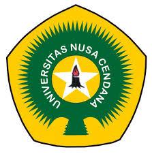 University of Nusa Cendana