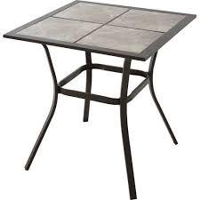 Patio Furniture Mobile Al by Patio U0026 Garden Walmart Com