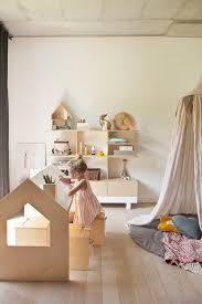 birch plywood and pine in kids rooms room to bloom