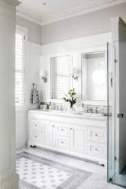 bathroom how to design a bathroom contemporary ideas simple