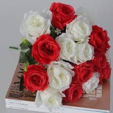 Floral Arrangement Supplies by Popular Flower Bouquet Designs Buy Cheap Flower Bouquet Designs