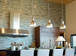tiles backsplash glass tile vs ceramic tile backsplash cabinet