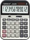 calculator Products - DIYTrade China manufacturers suppliers directory
