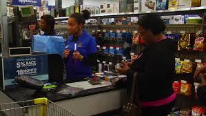 black friday best tv deals us shreveport la usa november 27 2014 a best buy cashier rings