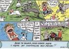 Αισώπειοι μύθοι: «Ο ψεύτης βοσκός» | Διακόνημα