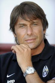 <b>Antonio Conte</b>, Trainer Juventus Turin, Daytona - Antonio%2BConte%2BJuventus%2BFC%2Bv%2BAygreville%2BPre%2BO4OSdKQ5iybl