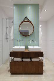 228 best bathrooms modern u0026 contemporary style images on