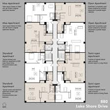 architecture office apartments cozy clubhouse main floor plan free
