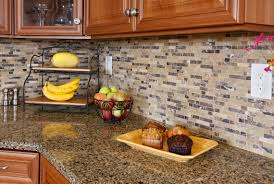 Kitchen Tile Backsplash Design Ideas Kitchen Kitchen Backsplash Designs Houzz Photos Kitchen