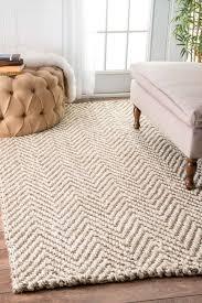 best 25 herringbone rug ideas on pinterest neutral rug dining