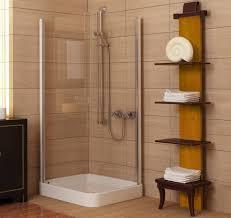 Small Bathroom Storage Ideas Green Diy Small Bathroom Storage Ideas Near Toilet And Small