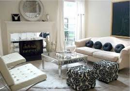 Brilliant Living Room Sets In Nj Home To Design Inspiration - Best living room sets