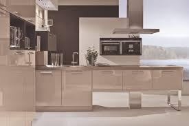 4030 5080 cashmere high gloss lacquer terra oak veneered