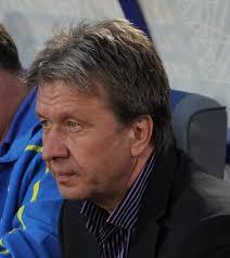 Sergei Balakhnin