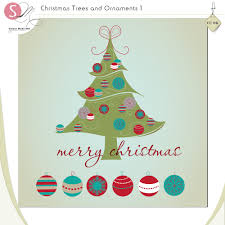 black friday christmas tree deals black friday deals at sweetmade sweetmadeinc