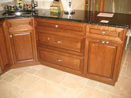 marvelous kitchen cabinets knobs or handles and cabinet hardware