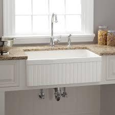 60 Inch Kitchen Sink Base Cabinet by Farm Sink Base Cabinet Sizes Best Sink Decoration