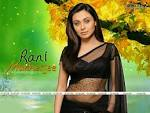 Rani mukharji wallpapers and images- Rani mukharji Sexy and hot
