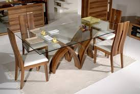 dining table amazing dining table sets counter height dining table