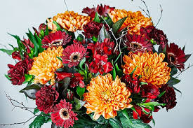 Flowers Delivered Uk - waitrose florist same and next day flower delivery