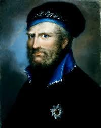 Frederick William, Duke of Brunswick-Wolfenbüttel